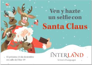 Invitación-Santa-1 (1)