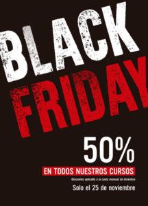 Lee más sobre el artículo La locura del Black Friday invade Valencia