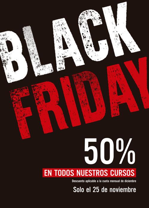 En este momento estás viendo La locura del Black Friday invade Valencia