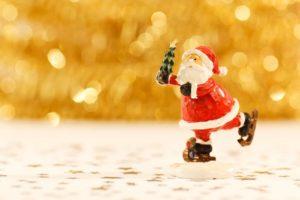 Lee más sobre el artículo Santa Claus is coming to Interland… ¿Te apuntas?