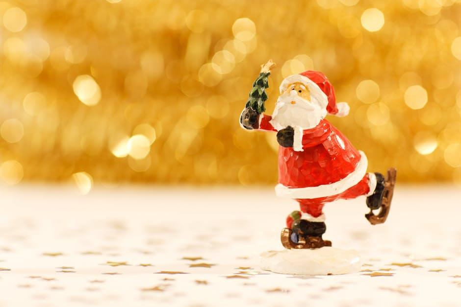 En este momento estás viendo Santa Claus is coming to Interland… ¿Te apuntas?