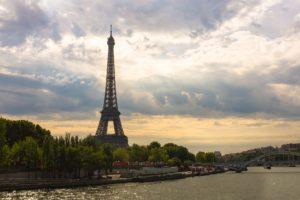 Lee más sobre el artículo El francés, y todo lo que lo conocemos