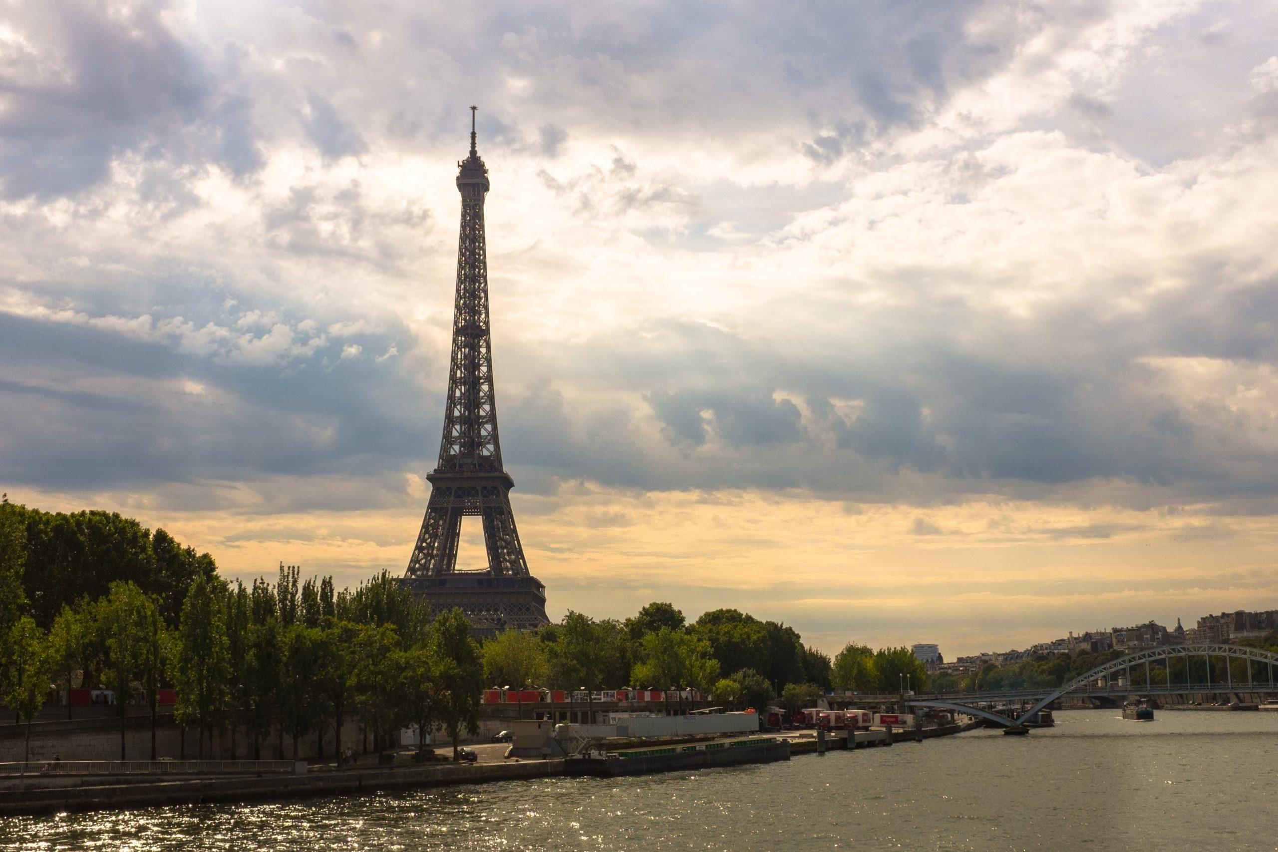En este momento estás viendo El francés, y todo lo que lo conocemos