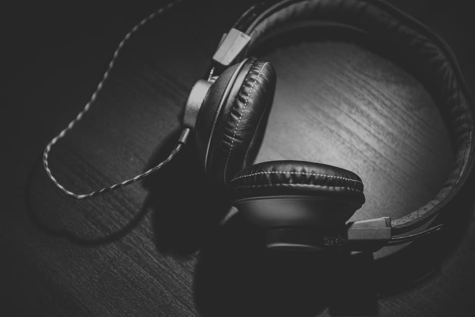 En este momento estás viendo ¿Música en Inglés o Español?
