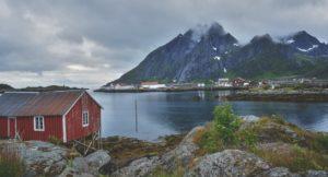 Lee más sobre el artículo ¿Por qué aprender noruego?