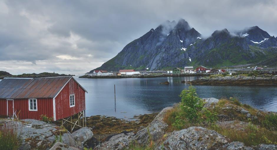 ¿Por qué aprender noruego?