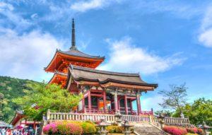 Lee más sobre el artículo 10 Razones por las que aprender Japonés