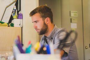 Lee más sobre el artículo El idioma, ¿Una oportunidad de trabajo?