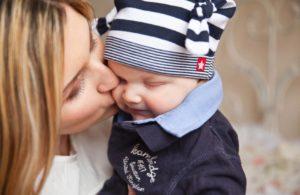 Lee más sobre el artículo Mother's Day