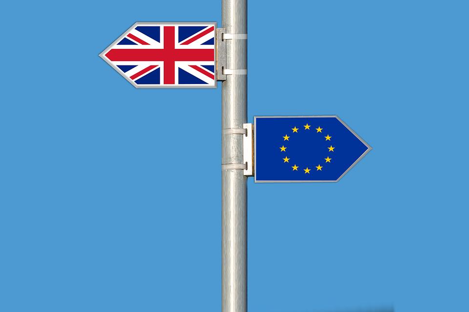 En este momento estás viendo ¿Cómo nos afectará el Brexit?
