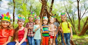 Lee más sobre el artículo ¿Conoces los Summer Camps?