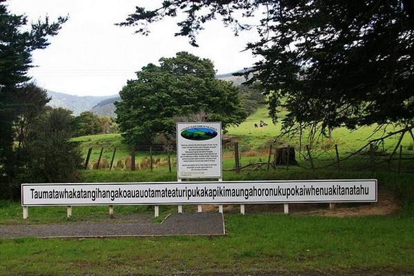 Taumatawhakatangihangakoauauotamateapokaiwhenuakitanatahu-New-Zealand-01