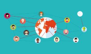 Lee más sobre el artículo Languages connect people