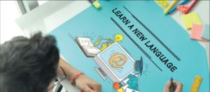Lee más sobre el artículo E-LEARNING