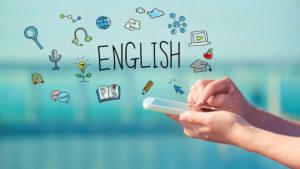 Lee más sobre el artículo How to Improve Your English