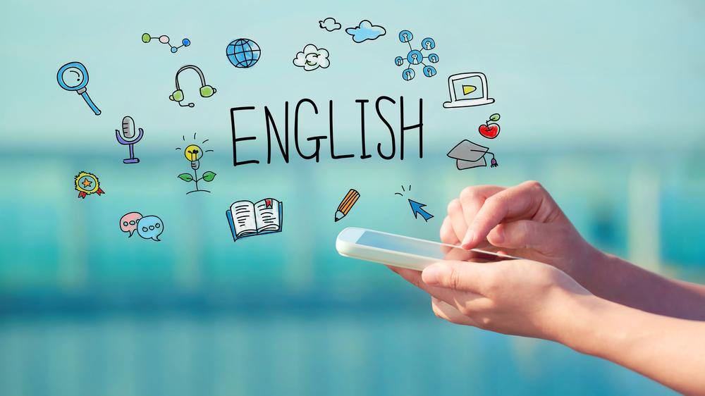 En este momento estás viendo How to Improve Your English