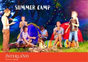 Lee más sobre el artículo ALCOSSEBRE SUMMER CAMP