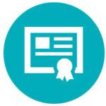 Interland School Academia de Idiomas - Certificados Oficiales Inglés, Alemán y Francies