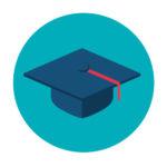 Interland School Academia de Idiomas - Docentes