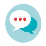 100% Inmersión lingüística y cultural - Interland School Academia de Idiomas