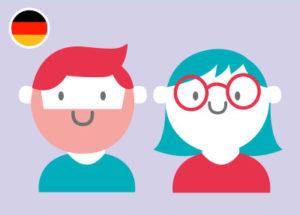 Cursos de Idiomas Adultos Alemán en Valencia, Silla y Cullera - Interlanschool