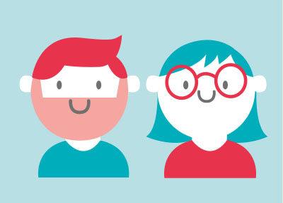 Cursos de Idiomas Adultos CAE-C1 en Valencia, Silla y Cullera - Interlanschool