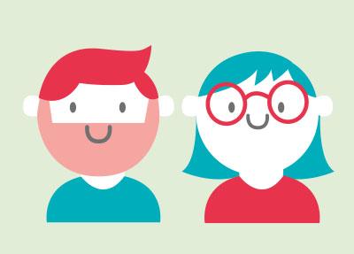 Cursos de Idiomas Adultos FCE-B2 en Valencia, Silla y Cullera - Interlanschool