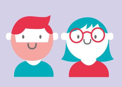 Cursos de Idiomas Adultos KET-A2 en Valencia, Silla y Cullera - Interlanschool