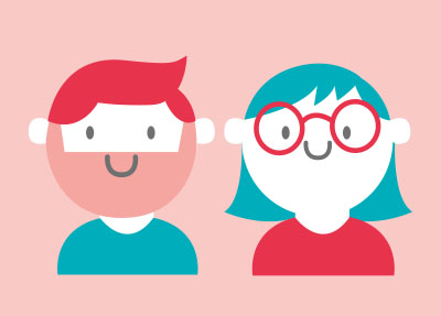 Cursos de Idiomas Adultos PET-B1 en Valencia, Silla y Cullera - Interlanschool