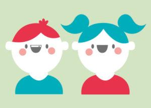 Cursos de Idiomas Niños 3º y 4º Primaria en Valencia, Silla y Cullera - Interlanschool