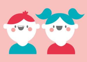 Cursos de Idiomas Niños Infantil en Valencia, Silla y Cullera - Interlanschool