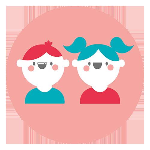 Cursos de Idiomas para Niños en Valencia, Silla y Cullera - Interlanschool