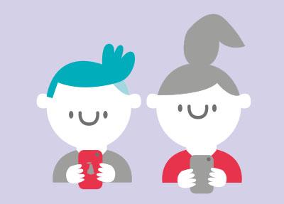 Cursos de Idiomas Adolescentes FCE-B2 en Valencia, Silla y Cullera - Interlanschool