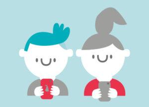 Cursos de Idiomas Adolescentes KET-A2 en Valencia, Silla y Cullera - Interlanschool