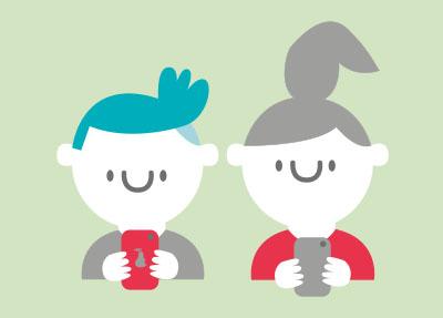Cursos de Idiomas Adolescentes PET-B1 en Valencia, Silla y Cullera - Interlanschool