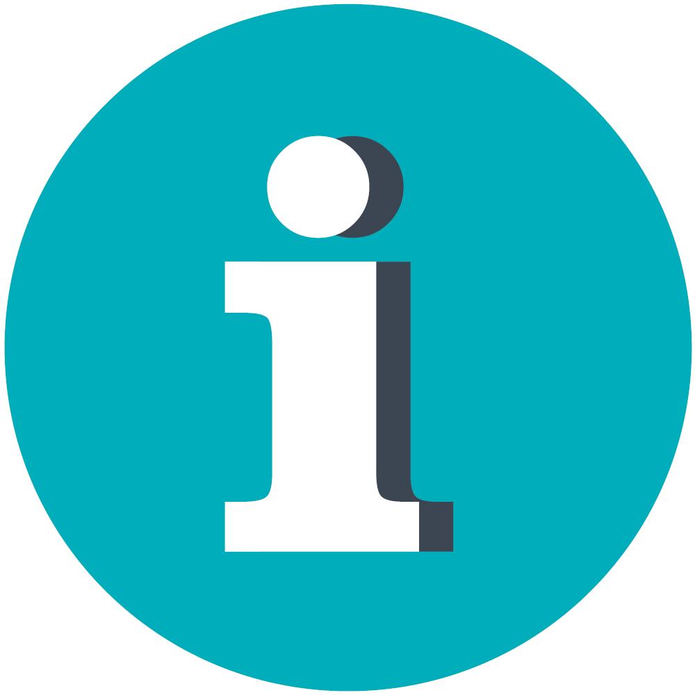 Información - Cursos de Idiomas en Valencia, Silla y Cullera - Interlanschool