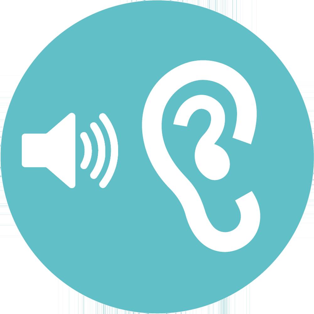 Listening - Cursos de Idiomas en Valencia, Silla y Cullera - Interlanschool