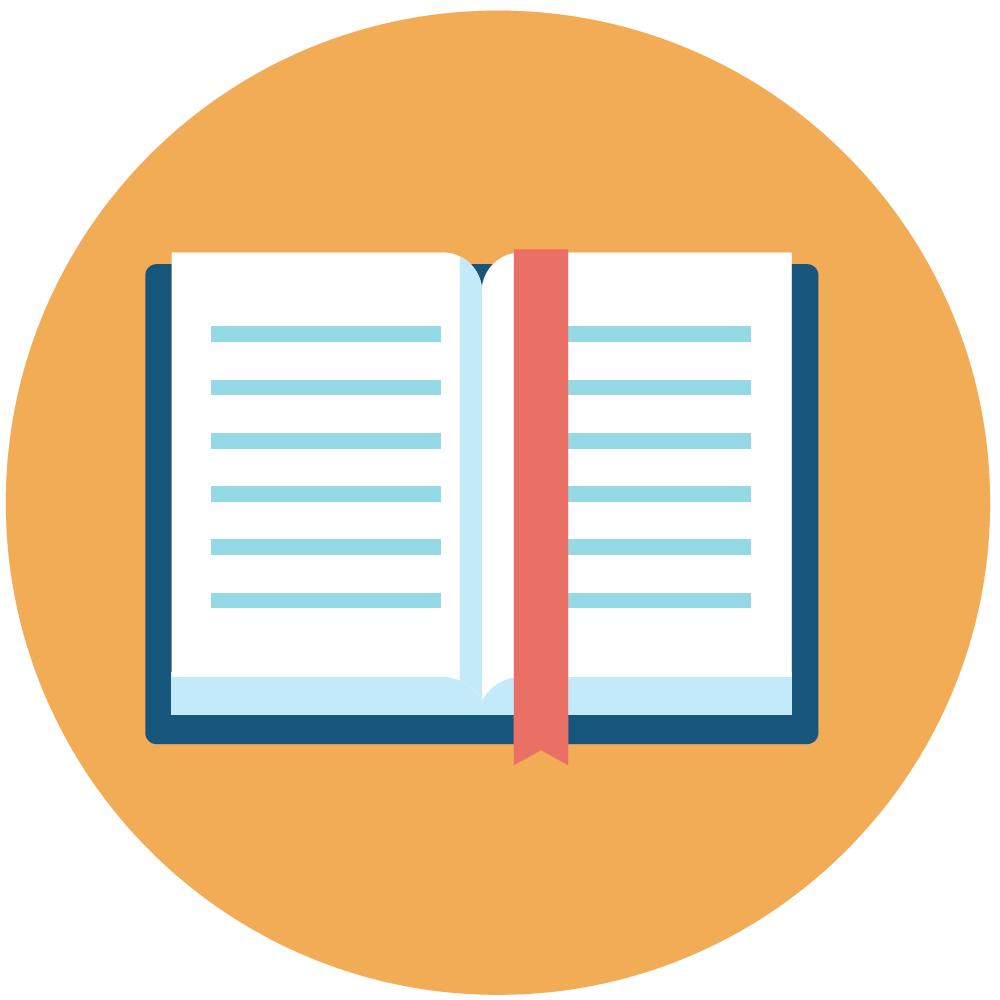 Reading - Cursos de Idiomas en Valencia, Silla y Cullera - Interlanschool