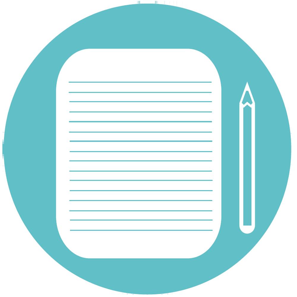 Reading and Writing - Cursos de Idiomas en Valencia, Silla y Cullera - Interlanschool
