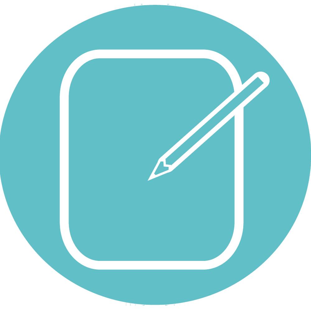Writing - Cursos de Idiomas en Valencia, Silla y Cullera - Interlanschool