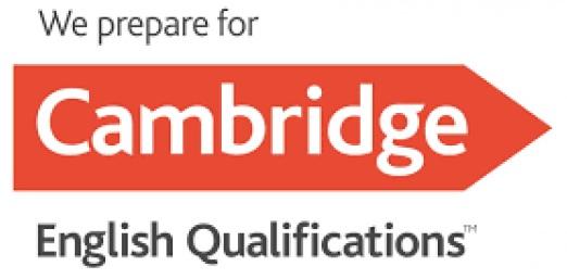 Cambridge English Qualifications - Cursos de Idiomas en Valencia, Silla y Cullera - Interlanschool