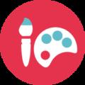 icono web5_Mesa de trabajo 1